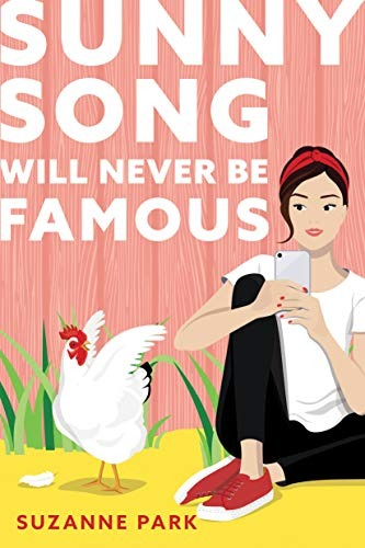49 Sunny Song Will Never Be Famous