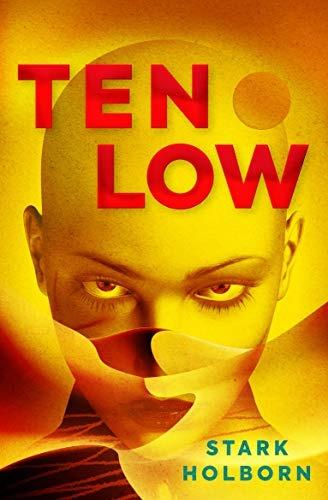 27 Ten Low