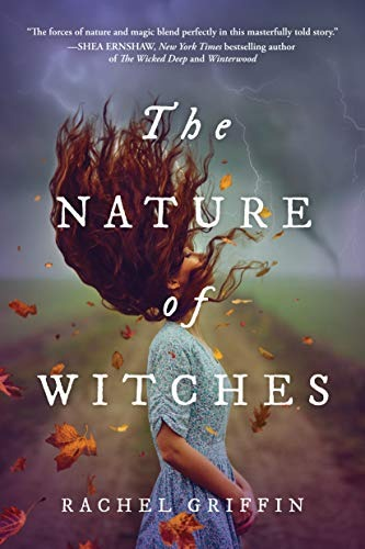 59 The Nature of Witches
