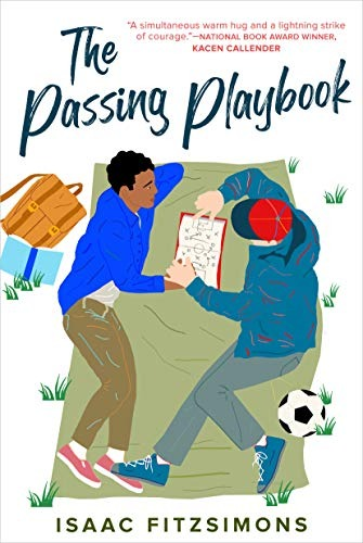 62 The Passing Playbook