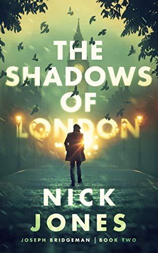 44 Shadows of London