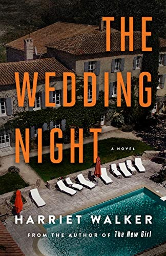 70 The Wedding Night