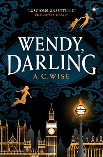 76 Wendy, Darling
