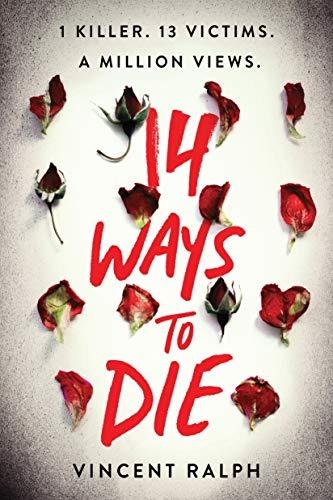14 Ways to Die